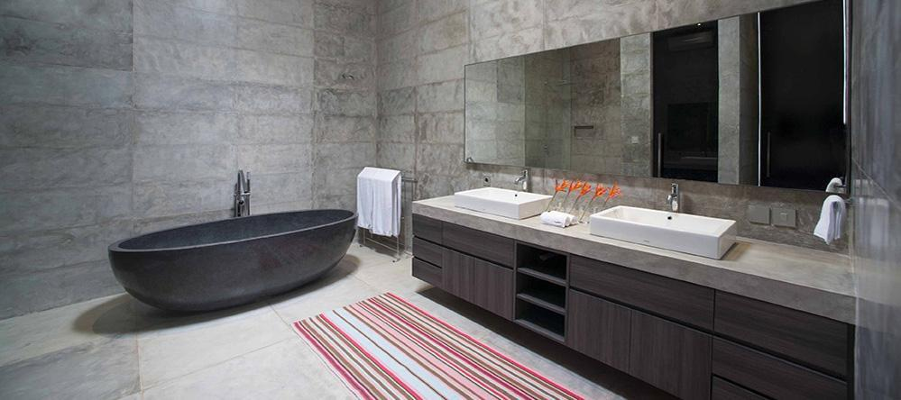 simpatico-luxury-bathroom
